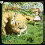 Juvenile-Alice-in-Wonderland-White-rabbit1