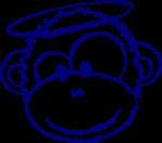 monkey-header